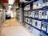Maintenance industrial electrical systems