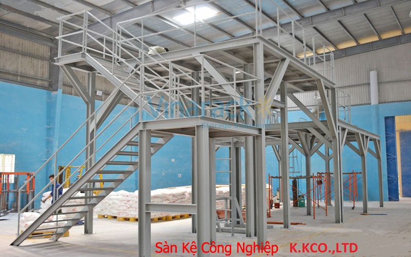 manufacture and  installating of  building steel system