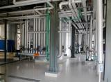 Design and installation of piping systems technology